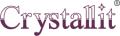 CRYSTALLIT (Кристаллит)