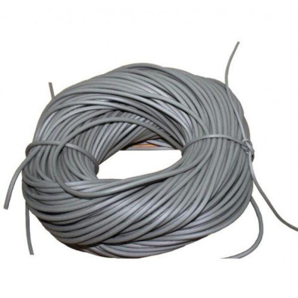 Шнур фиксирующий для москитной сетки 6 мм