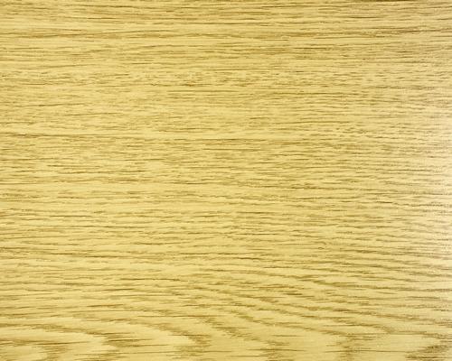 Нащельник пвх натуральный дуб 40 мм