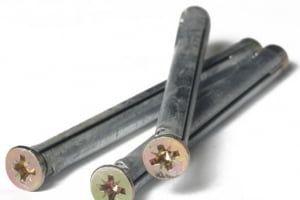 Дюбель рамный (анкер) М 10х182 мм